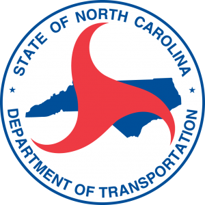 NCDOT Contract Win - Division 10 - American Engineering