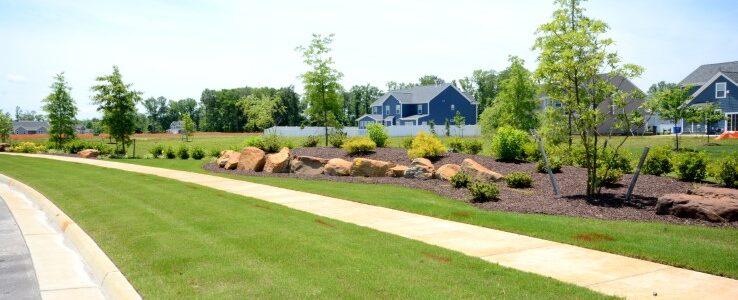Fieldstone-Community-14