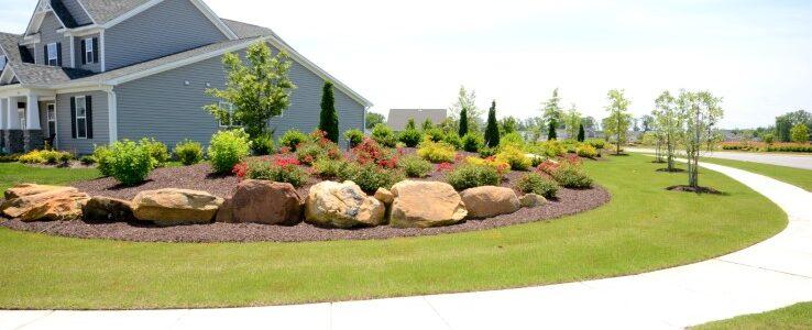 Fieldstone-Community-15