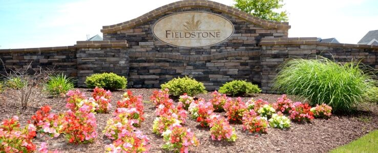 Fieldstone-Community-17